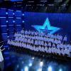 """Cantus Mundi București – 4 de DA la """"Românii au talent"""", în fața a 3 milioane de români"""