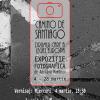 "Expoziție: ""El Camino de Santiago, drumul care a legat Europa"""