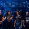 """Un alt început… """"Trupa din vis"""", turneul național Compact 2020"""