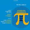 """""""Povestea numărului π"""" – discuție cu Liviu Ornea, Radu Gologan și Vlad Zografi despre istoria celei mai cunoscute constante din matematică"""