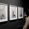 Gregor Schneider sau arhitectura ca practică în arta contemporană