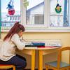 Hope and Homes for Children și KRUK România anunță începerea celui de-al treilea an de parteneriat