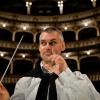 "Haydn  – ""părintele simfoniei"" – interpretat la Sala Radio"