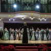 """Corul Național de Cameră """"Madrigal – Marin Constantin"""", invitat la Mozarteum, Salzburg"""