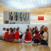 Spectacol-atelier NESPUS – Educație sentimentală prin cultură pentru pre-adolescenți