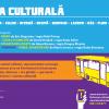Teatrul Naţional Craiova introduce  N A V E T A   C U L T U R A L Ă