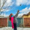 Hope and Homes for Children și PEPCO România continuă parteneriatul pentru prevenirea abandonului școlar