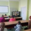 """Teatrul de păpuși """"Licurici"""" readuce zâmbete copiilor internați în spitalele bucureștene"""