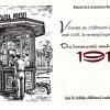 """Expoziția eveniment """"Din lumea presei românești – 191 de ani"""", la Biblioteca Academiei Române"""