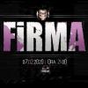 Concert FIRMA la Doors Club