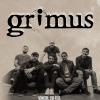Concert Grimus, la Doors Club