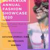 Trei designeri români își prezintă creațiile la New York, în cadrul programului ROMANIAN ANNUAL FASHION SHOWCASE
