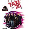 Concert Taxi la Doors Club