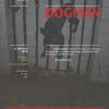 """Vernisajul expoziției """"Dogman"""""""