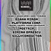 Rezidența21, noul proiect MATKA dedicat muzicii independente