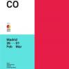 România participă la Târgul Internațional de Artă Contemporană ARCO Madrid 2020
