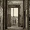 """Cercul de frig"", de Gheorghe Filip"