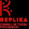 """""""Lectura ocupă școala""""- Proiect de intervenție culturală"""