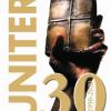 UNITER 30