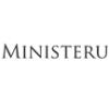 Ziua Brâncuși 2020 sărbătorită de Ministerul Culturii