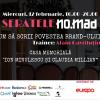 """Serată NO.MAD la Casa Memorială """"Ion Minulescu și Claudia Millian"""""""