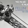 """Centenar Fellini omagiat în revista """"Orizonturi culturale italo-române"""""""