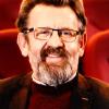 Adrian Titieni prezintă cele mai utile tehnici din lumea teatrului, pentru gestionarea emoțiilor negative
