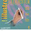 Concursul de Ilustrație Digitală Illustro: Student