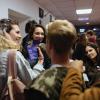 Sunteți părinți de adolescenți? Teatrul EXCELSIOR vă invită să jurizați piesele înscrise la NEW DRAMA