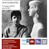 """Arta pe înțelesul tuturor: """"Ada Geo – Feminitatea văzută prin dalta unei sculptorițe"""""""