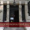 Biblioteca Metropolitană București (BMB) vă dă întâlnire online