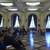 """""""EUROPALIA a oferit o scenă deschisă României"""" – concluziile artiștilor și managerilor culturali despre EUROPALIA ROMÂNIA"""