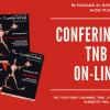 On-line: CONFERINȚELE TEATRULUI NAȚIONAL: 40 de conferințe din perioada 2006-2019