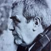 Lumea boemă a lui Constantin Piliuţă
