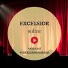 Teatrul EXCELSIOR se mută online