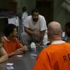 """Crime + Investigation transmite serialul experiment """"60 de zile după gratii"""""""