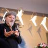 Mesajul lui Ion Caramitru de Ziua Mondială a Teatrului 2020