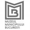 Măsurile urgente ale Muzeului Municipiului București  pentru limitarea efectelor epidemiei