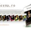 Premiile Scena.ro 2020 pentru teatrul independent