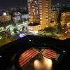 TNB  își propune o restructurare a stagiunii teatrale