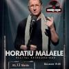 Horațiu Mălăele – One Man Show la Doors Club