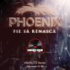 """Fie să Renască"" – Concert Phoenix la Doors Club"