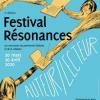 """Expoziţia """"Autori francezi pe scenele românești în secolul al XIX-lea"""", la Muzeul Jules Verne din Amiens"""