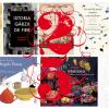 Cele mai bune 25 de cărți ale Editurii Cartier în 25 de ani