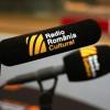 Câștigătorii Premiilor Radio România Cultural 2020