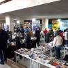 Primul târg din Caravana Gaudeamus Radio România 2020 a ajuns la ora bilanțului