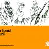 ACASĂ 2 – Cele mai frumoase audiobook-uri Humanitas – pe frecvențele Radio România Cultural