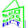 Eco dosArt (#stamacasa)