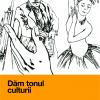 Radio România Cultural crește semnificativ difuzarea creațiilor românești pentru a veni în sprijinul artiștilor afectați de COVID19