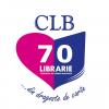 Librării CLB închise, program de lucru modificat și dezinfectarea spațiilor